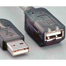 Intel, USB 3.0 desteğini neden erteledi?