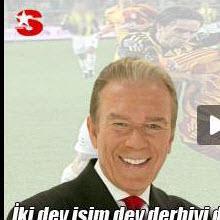 Şükrü Saraçoğlu Stadı'nda belli olacak