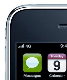 Dedikodu: Yeni iPhone 4G ne zaman çıkıyor?