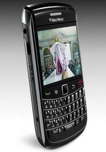 RIM Blackberry 9700 Bold ne zaman çıkıyor?