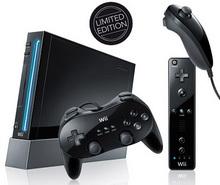 Nintendo Wii yakında yeni bir yüze kavuşuyor