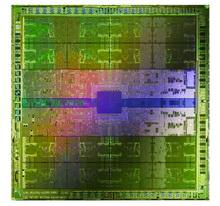 CPU ile olan benzerlikleri