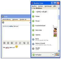 Sörf, download ve chat: En iyi çevrimiçi araçlar