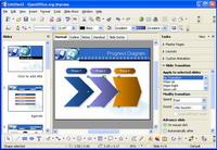 Sadece memurlar için değil: Pratik Office araçları