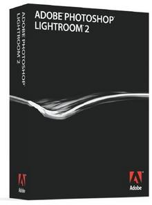 Photoshop Lightroom 3: Betayı ücretsiz test edin
