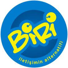 BiRi ADSL'den çocuklar için internet