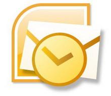 Outlook: Microsoft, PST formatını umuma açıyor