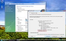 Windows Vista Platform güncellemesi hazır