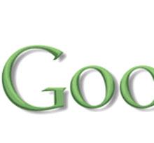 Google: Çok özel Cumhuriyet Bayramı kutlaması
