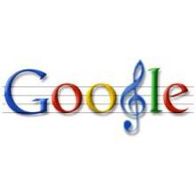 Google müzik aramalarını geliştiriyor
