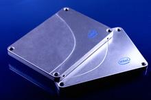Intel: SSD firmware güncellemesi geri çekildi