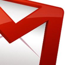 Gmail kullanıcıları kızgın