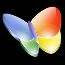 MSN'in kelebeği değişiyor