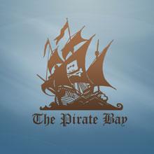 Pirate Bay açık kalırsa kuruculara ceza yağacak!
