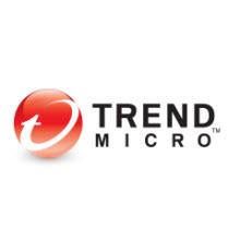 Trend Micro ne yapıyor?