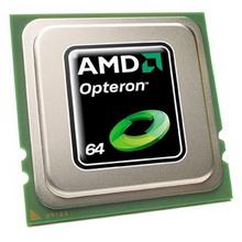 AMD'nin altılı süvarileri ne zaman çıkıyor?