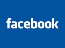 Facebook'ta izle kazan devri!