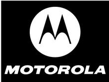 Motorola ve Samsung'dan iyi haberler var