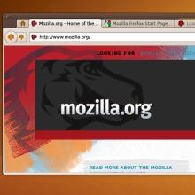 Yeni Firefox, hayal kırıklığı mı getirecek?