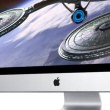 27 inç iMac sahiplerinin baş ağrısı oldu