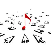 Turkcell'den yasal MP3 hizmeti