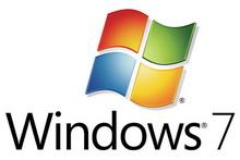 Windows 7'nin Microsoft için oluşturduğu tehlike!