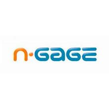 Nokia N-Gage platformunun kaderi ne olacak?