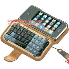 Çinliler iPhone'a klavye eklerse