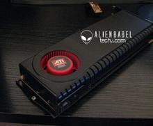 Radeon HD 5970: AMD'nin eli güçleniyor