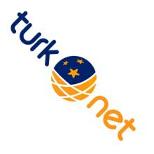"""TurtNet'ten yeni bir kampanya: """"Ekonomik ADSL"""""""