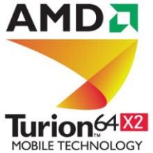 AMD benchmarkları değiştirecek