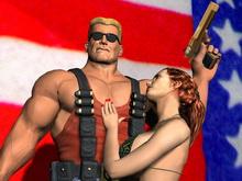 Duke Nukem: Yeni firma, yine çıkış dedikodusu