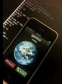 iPhone 3.1.2: Jailbreak seti hazır