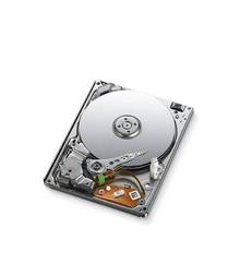 Toshiba 1,8 inç diske neler sığdırdı?