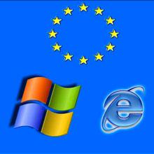 Internet Explorer davasında sular durulmuyor