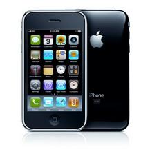 Apple iPhone Çin'de de satışa sunuldu ama...
