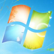 Windows 7 Microsoft'un sonunu mu hazırlıyor?