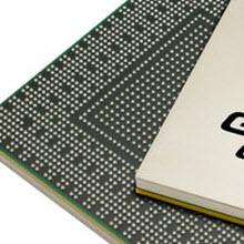 CPU dünyasına bomba düşecek!