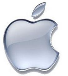 Apple 35 yılı devirdi!