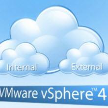 VMware Windows 7'den faydalanmayı biliyor