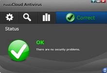 Panda Cloud AntiVirus: Final sürüm hazır. İndirin!