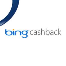 Bing'in hatası ve Microsoft'un gazabı...