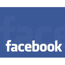 Sahipsiz Facebook gruplarını ele geçiyorlar!