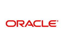 Oracle firması Sun'u satın alabilecek mi?