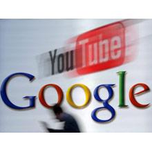 YouTube gerçek zamanlı aramayı kaldırdı