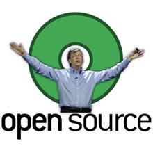 Microsoft'un açık kaynak acemiliği...