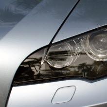 BMW'den son model hibrit