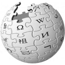 İnternetin en popüler 10 sitesi