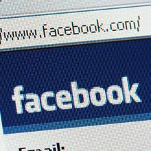 Bir genç Facebook sayesinde hapisten yırttı!