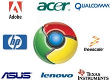 Chrome OS beklediğinizden daha yakında